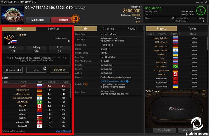 Тв онлайн о покер турнирах скачать игровые автоматы комп бесплатно