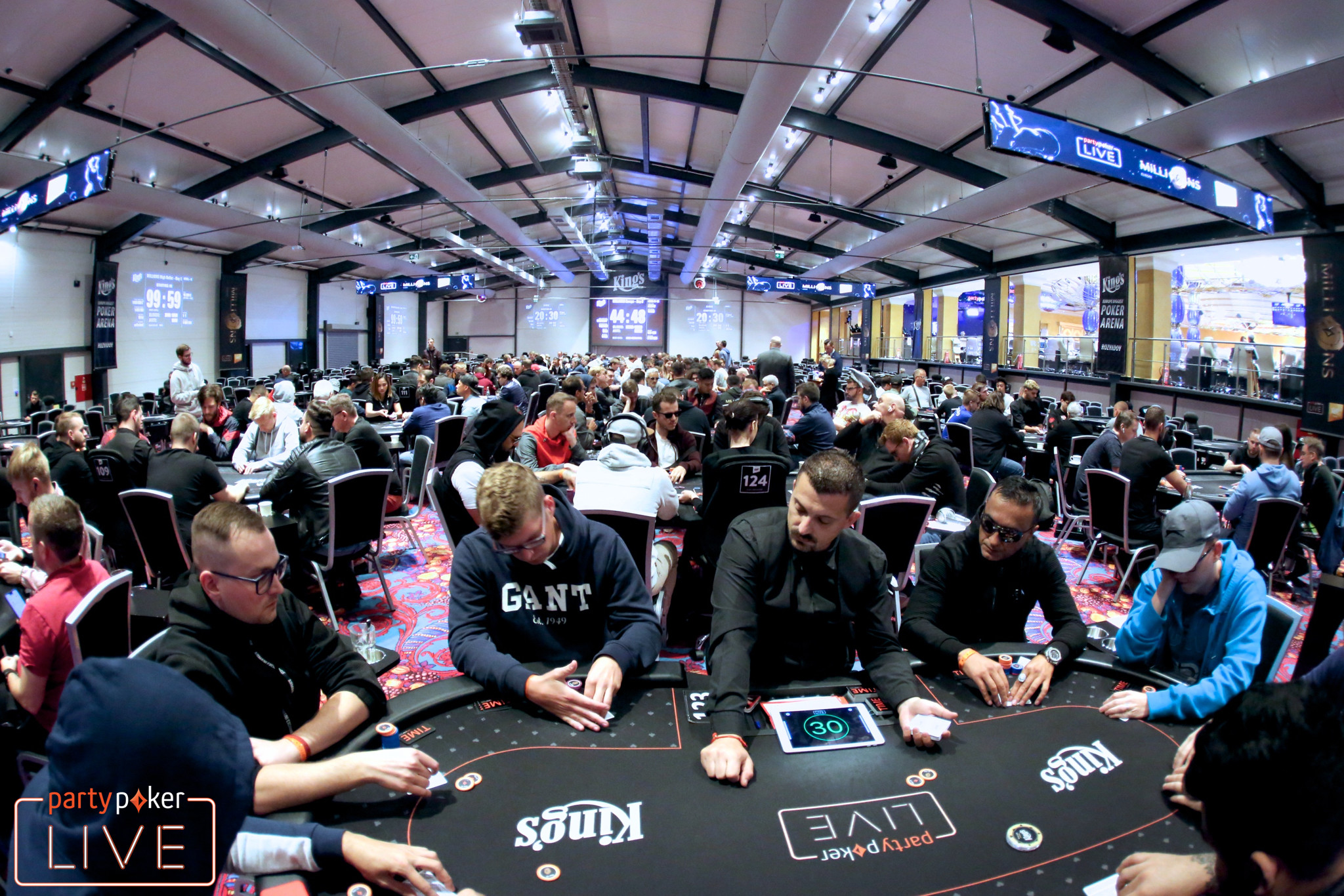 Free Poker Course Download: Johns Hopkins Poker Basics | PokerNews