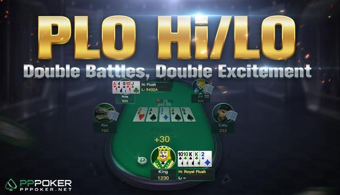Spiele Rally Hi-Lo - Video Slots Online