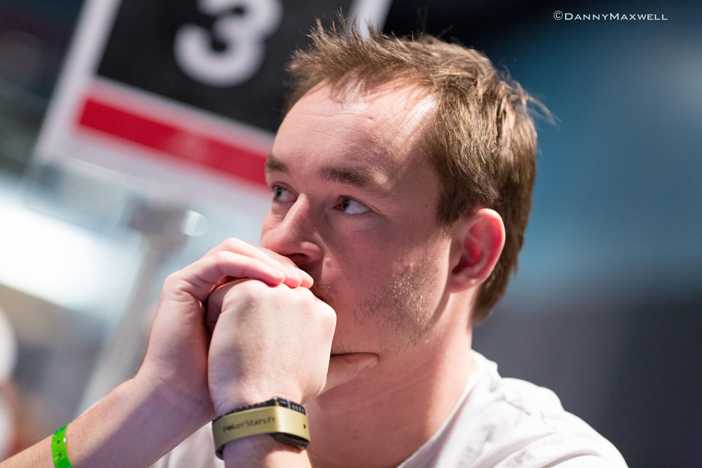 """Michiel """"utreg"""" Brummelhuis wint Summer Series-event ($21k), Teun Mulder succesvol op partypoker"""