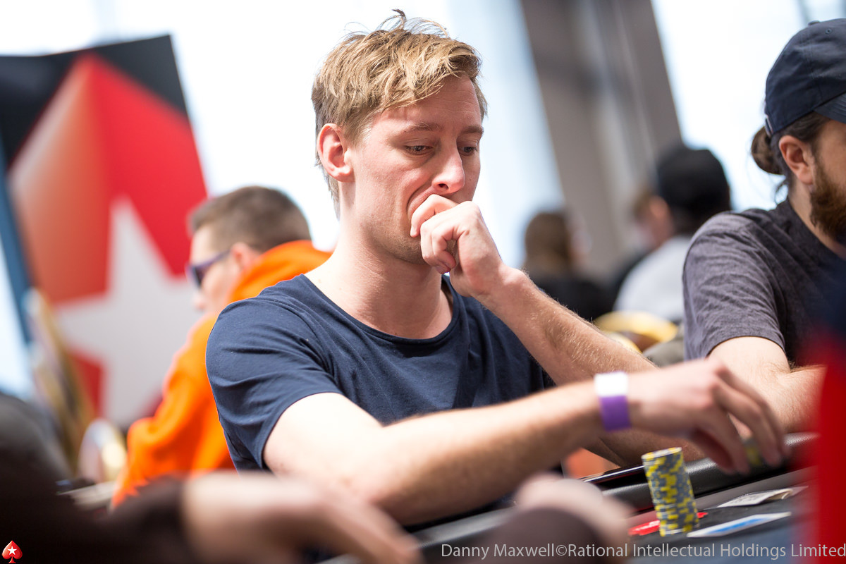 "Sunday Recap - Jans Arends casht $80k bij The Big Game, ""TomvanNL"" wint Summer Series-event voor $12k"