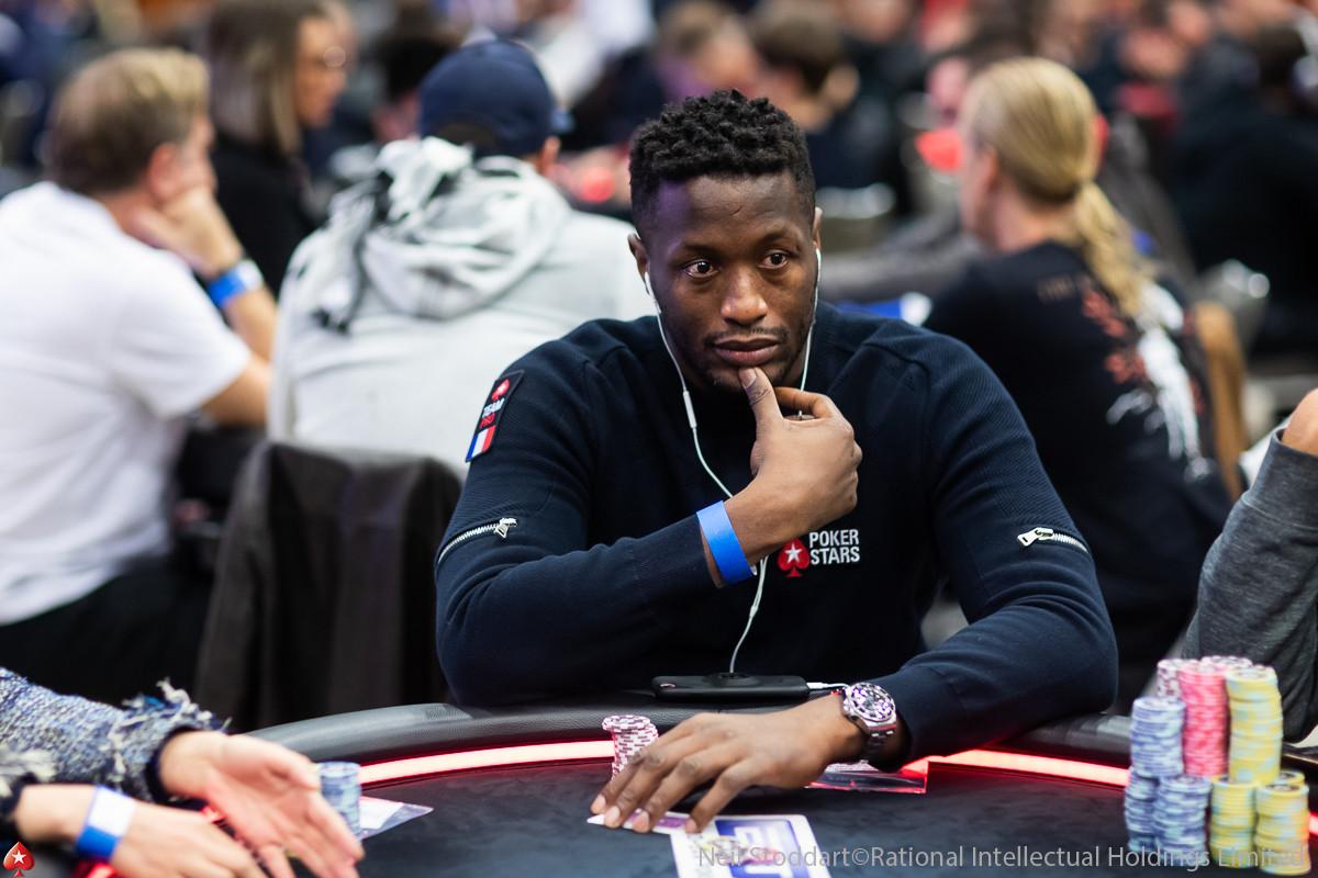 Pokernews Fr