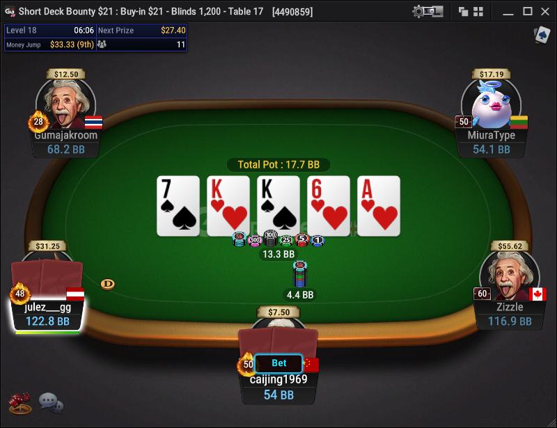 Super multi sports betting poker betting calculator