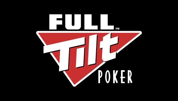 Tot ziens Full Tilt Poker