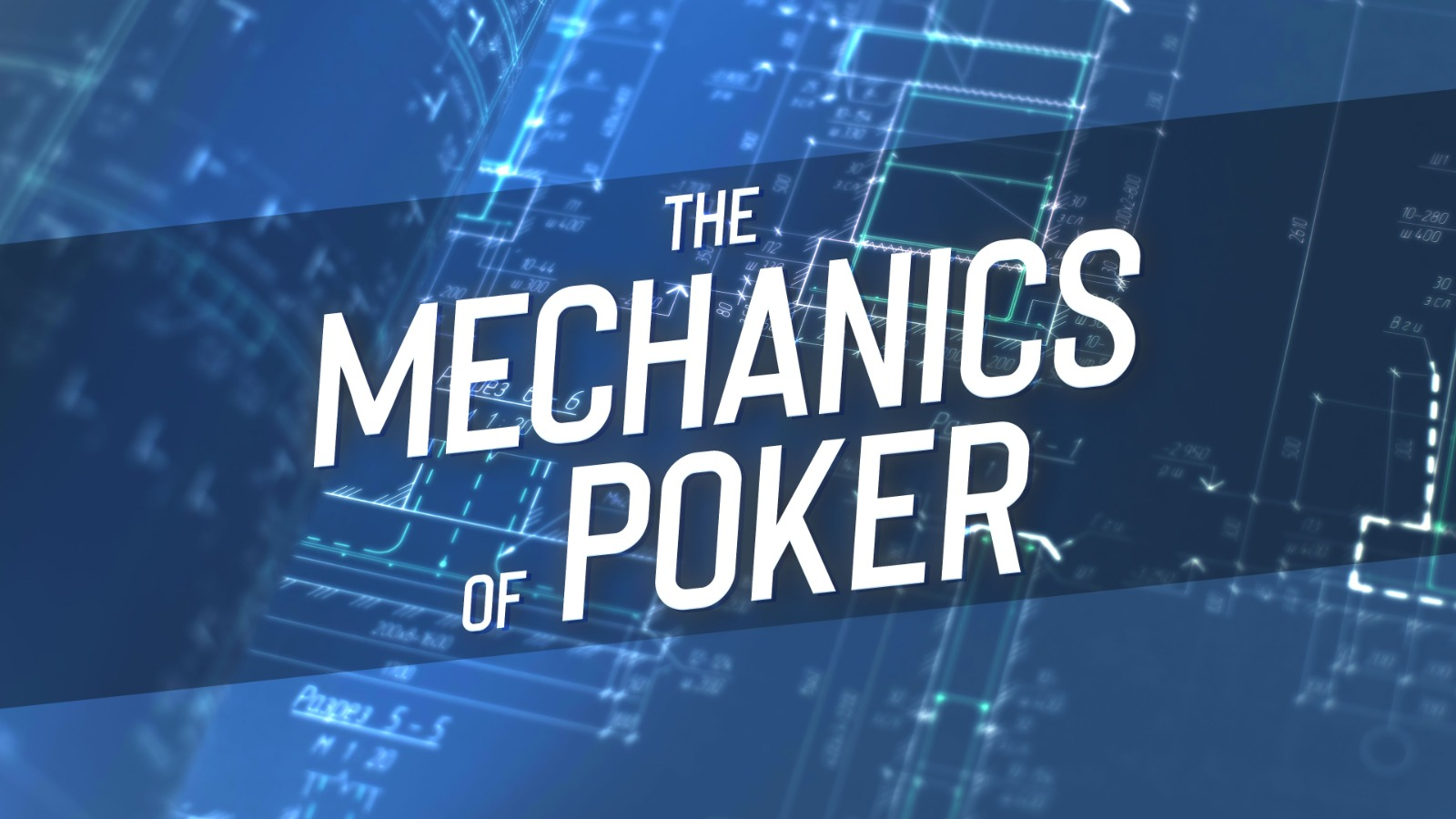Free online poker games with fake money with friends