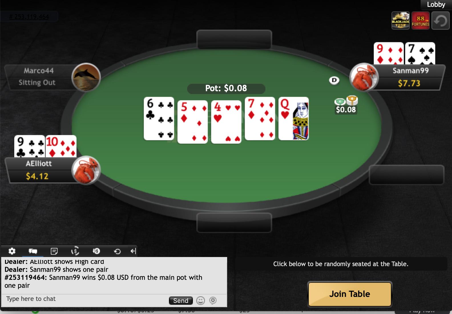 Покер онлайн 88 inurl modules php онлайн флэш игровые автоматы бесплатно