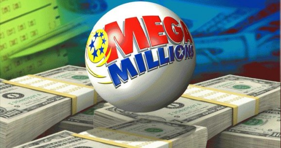 Mega Millions: The Ultimate Donkament