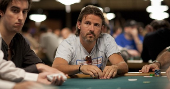 This is How We Troll: Joe Sebok Drama and Making the WSOP Main Event a Reentry
