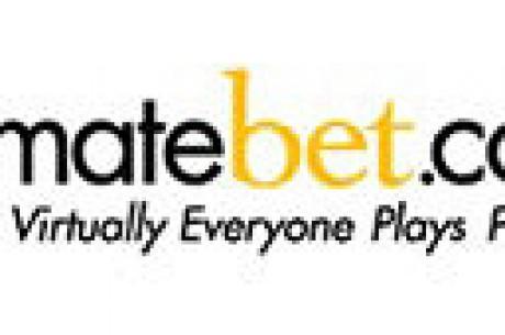 Frühling – die Zeit der Veränderungen auf UltimateBet Poker