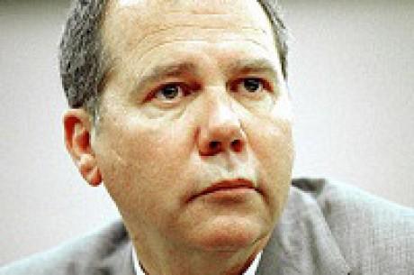 Prosecutors open case in Binion trial (Updated!)