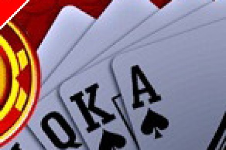 Poker run to benefit autism planned