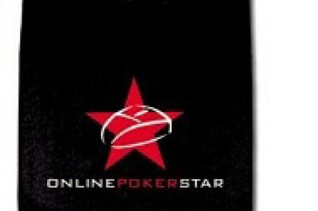 Take A Detour To The Latest Poker Fashion