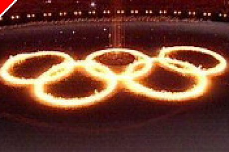 Die Poker Olympiade - Ist die Zeit gekommen?
