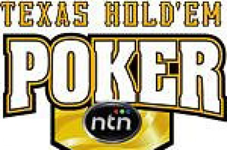 Poker Enters Yet Another Arena