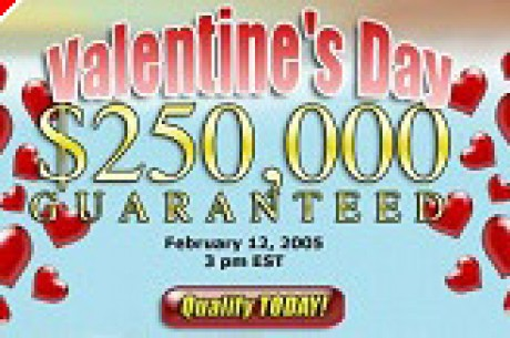 Love Poker? Caribbean Sun Is Infatuated This Valentines Day