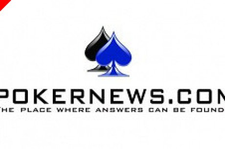 Pokernews.com is searching for translators