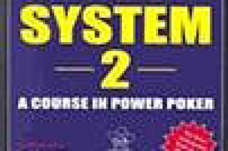 Super System 2: A (really) big book
