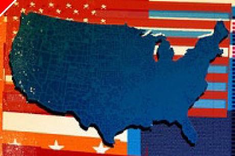 Legislate State to State