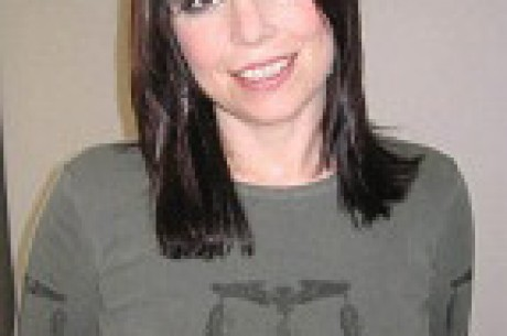 Annie Duke jumps into the instructional DVD world