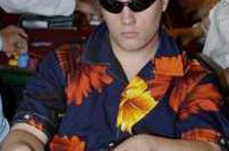 Poker online : comment démarrer...