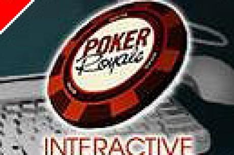 Poker Profis gegen Prominente im Royale Kampf