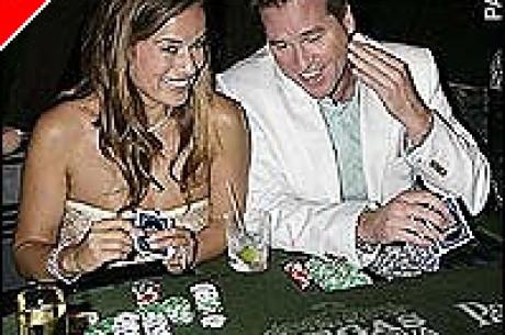 Random Poker Notes