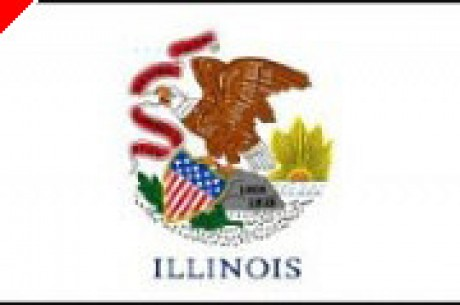 Illinois Looks To Balance Books Through Gaming