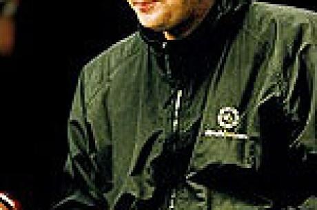 Authorities Shut Down Hellmuth Charity Poker Tourney