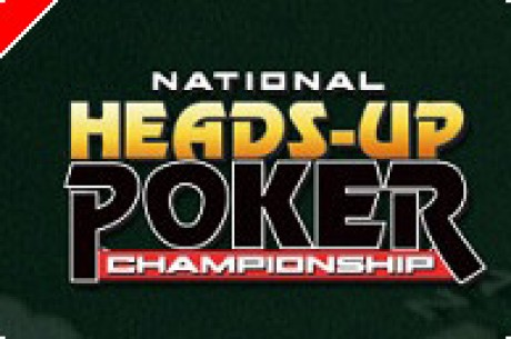 Televised Poker at its Best: The NBC Heads up Championship wrap up