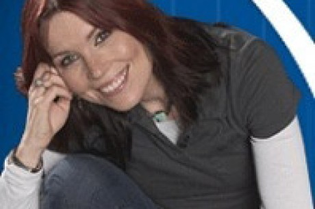Annie Duke Poker Show Goes Bust
