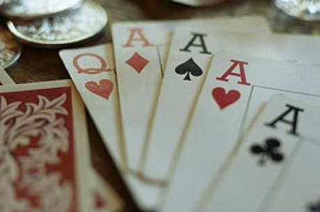 Poker Strategy: Introduction to Omaha Part VIII - The Full House