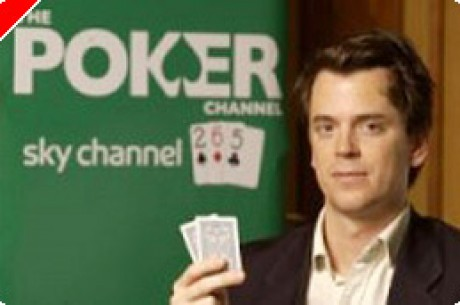 Poker on TV: Interview with the CEO of The Poker Channel