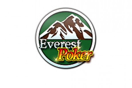 Gagnez votre inscription au World Poker Tour -Grand Prix de Paris sur Everest Poker