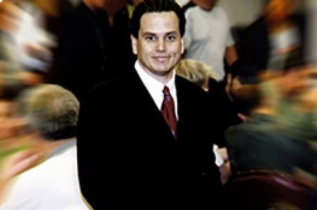 Big Time Poker: Monte Carlo Millions ist im Anzug
