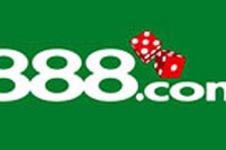 Poker Power 888.com Set To Go Public