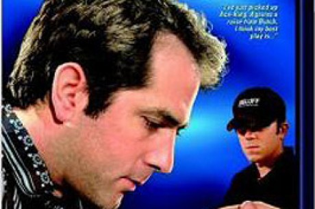 Poker DVD: Final Table Poker With Phil Gordon