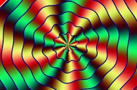 Hypnotic Poker?