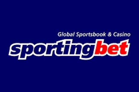 Sportingbet Is Tops In Field