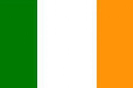 Tournois Live :Les championnats d'Irlande de poker