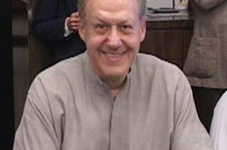 Legends of Poker: Jay Heimowitz