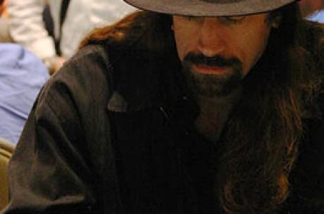 "Stars du Poker: Chris Ferguson, la ""french touch"" californienne"