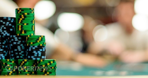 All Mucked Up: 2012 World Series of Poker Day 12 Live Blog