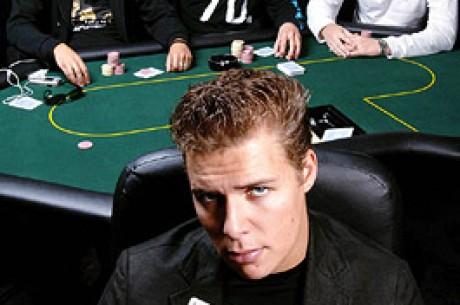 Onder Poker Professoren