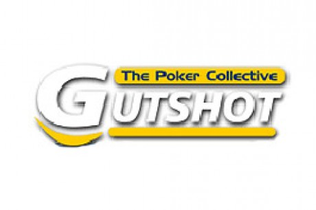 Gutshot Poker Club Awaits Court Ruling