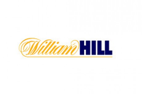 A Christmas Cracker At William Hill
