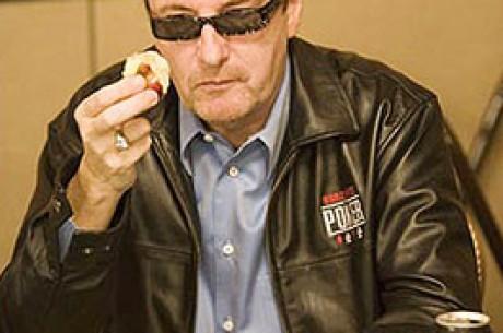 Devilfish Makes Poker Movie