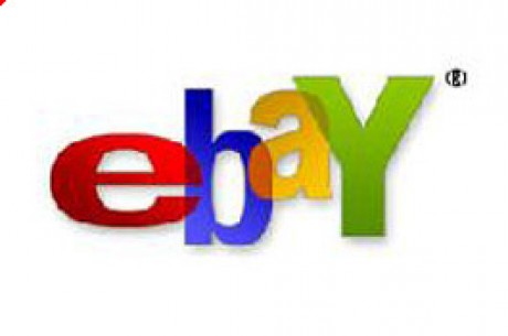 Un Giocatore di Poker Usa Ebay per Trovare uno Sponsor