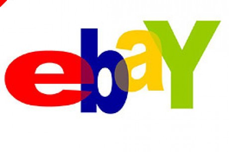 Poker Player Uses Ebay to Find a Sponsor