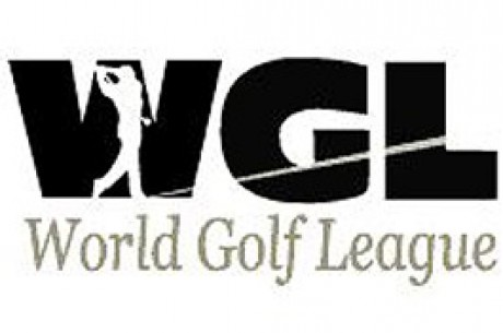 World Golf League and Mandalay Team Up via Poker