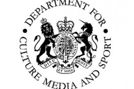 GB: une réglementation sur le poker en ligne?